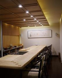 寿司 近藤
