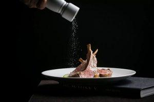 La Vite意大利餐厅酒馆
