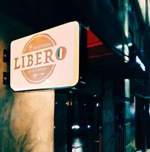 LIBERO