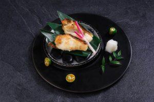 日本料理 和亭【わてい】