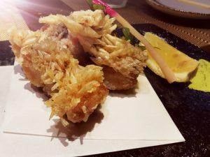 朧月 小料理&Bar【おぼろづき】
