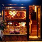 (日本語) Miss Ali-烤肉酒馆
