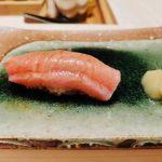 (日本語) 鮨 和楽