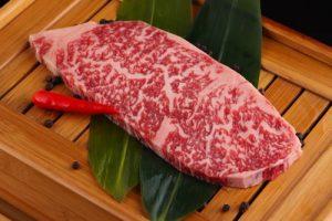 大志 大阪 焼肉(万科広場店)