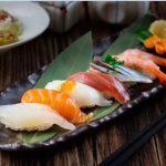 (日本語) Green sushi&bar